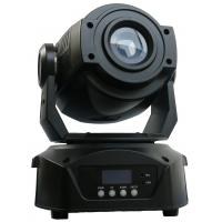 Buy cheap Moving heads,90W LED Moving Head Spot Light (PHA018) from wholesalers