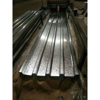 Buy cheap hot selling SGCC Galvanized Roofing sheet from wholesalers