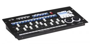 Quality 256 Channels DMX Controller (PHD041) for sale