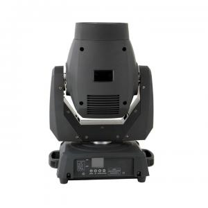 Quality 150W LED Moving Head Beam (PHA024) for sale