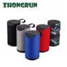 Buy cheap Wireless Speaker Portable GT113 Wireless speaker plug-in card Outdoor sports from wholesalers