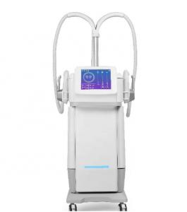 Quality Tesla EMS Sculpt Body Slimming Fat Removal Machine for sale