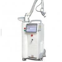 Buy cheap Factory directly sale professional co2 fractional laser equipment from wholesalers