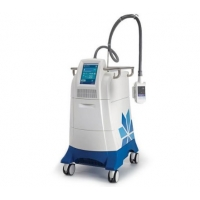 Quality Cryolipolysis Body Slimming Machine with 4 Cryo Probes different Size for sale