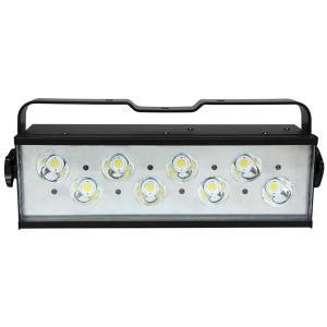 Quality Dj Light, Stage Strobe Light, 200W LED Strobe Light (PHF016) for sale