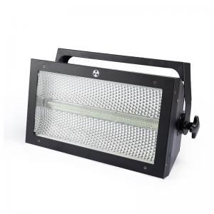 Quality Dj Light, Stage Light, 300W LED Strobe Light (PHF017) for sale