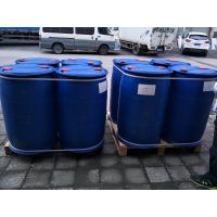 Quality Degreaser HB-5000 for sale