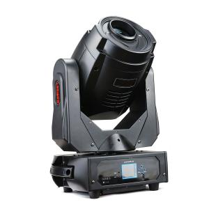 Quality 180W LED Moving Head Spot (PHA016) for sale