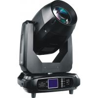 Buy cheap 380W BWS Moving Head Light (PHA027) from wholesalers