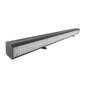 Quality 120W LED Dj Light Bar (PHH008) for sale