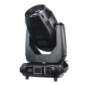 Quality Dj Light, LED BWS Moving Head Light, 300W LED Moving Head Light (PHA029) for sale