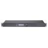 Buy cheap ArtNet-DMX converter ,DMX Booster, ArtNet-DMX 8 (PHD042) from wholesalers
