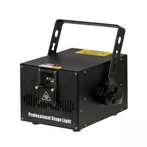 Quality Laser Show, Laser Light, 4W LD RGB Animation Laser Light (PHE042) for sale