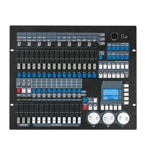 Quality Lighting Controller,1024 Channel DMX Controller (PHD019) for sale