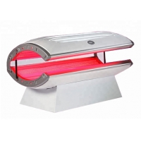 Quality Infrared With Germany LED Bed Red Light Therapy Collagen machine for sale