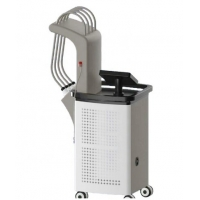 Quality 1060 Laser Lipolysis Fat Removal Body Sculpting Machine Warm Laser Sculpt for sale