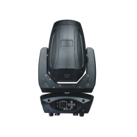 Buy cheap 200W LED BWS Moving Head Light (PHA028) from wholesalers