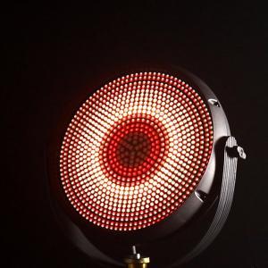 Quality LED Dynamic Strobe Light, 921PCS LED Dream Par Can (PHN009) for sale