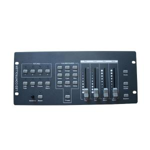 Quality LED Dimmer, RGBW LED Controller (PHD029) for sale