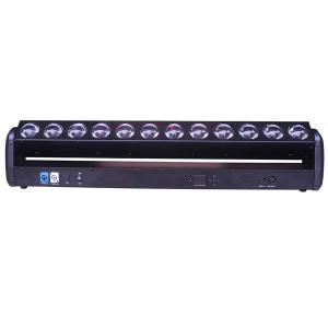 Quality Dj Light, LED Moving Head Beam, 12*30W LED Moving Head Bar Light (PHH026) for sale