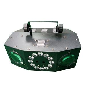 Quality Dj Light, Stage Light, Double Head Butterfly Light (PHH019) for sale