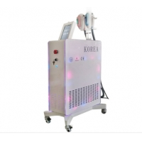 Buy cheap Magneto Optical Hair Removal IPL Machine SHR IPL 2500W High Power from wholesalers