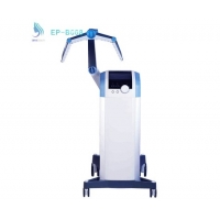 Quality 200W Vanquish ME Advanced Non-Invasive Body Sculpting Non Contact Fat Reduction Slimming Machine Selective RF 27.12MHZ for sale