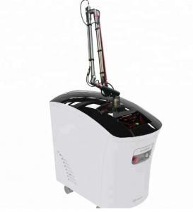 Quality Picocare Picosecond Laser Picolaser Tattoo Removal Laser Machine for sale