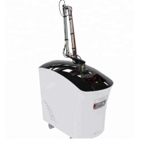 Buy cheap Picocare Picosecond Laser Picolaser Tattoo Removal Laser Machine from wholesalers