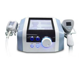 Quality 360 Ultra Exilis Elite is a non-invasive face and body contouring beauty Machine for sale