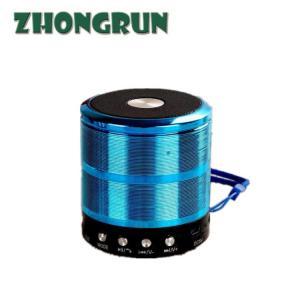 Quality Bluetooth speaker wireless 882 internal magnetic speaker subwoofer card Bluetooth small speaker hands-free gift speaker for sale