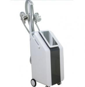 Quality LPG Endermologie Cellu M6 Waist Slimming Machine Lipo Massage for sale