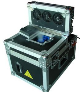 Quality Fogging Machine, Fog Generator, Hazer-900 (PHJ032) for sale