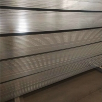 Quality 75*75mm-galvanized-square-steel-pipe rectangular square steel pipe for sale