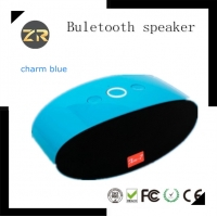 Quality Xm-7 Classic Wireless Bluetooth speaker portable outdoor subwoofer Plug-in card Bluetooth audio factory for sale
