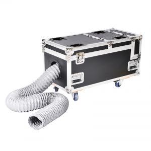 Quality Ground Fogger, Low lying Fog Machine, 3000W Water-Fog Machine (PHJ016) for sale