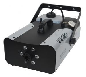 Quality Fog Machine,Dj Light, 1500W LED Smoke Machine (PHJ035) for sale