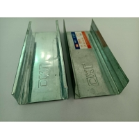 Quality Application Ceiling Drywall Steel Studs Building Materials for sale