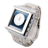 China 2013 all steel watch mobile phone ak812a  on sale