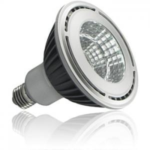 Quality LED Spotlight >> PAR30 13W COB Spotlight for sale