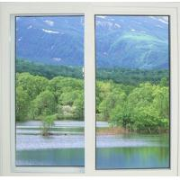 Buy cheap Popular Office Sliding Window (020) from wholesalers