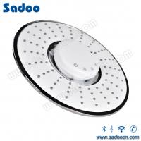 Best Sadoo New Creation: Wireless Bluetooth Music and Phone Shower wholesale