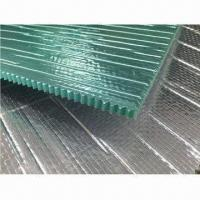 Buy Antiglare Reflective XPE Foam, Insulation Material at wholesale prices