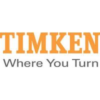 Quality Wheel Bearing and Hub Assembly Rear TIMKEN HA590373 fits 10-15 Toyota Prius          toyota prius wheel bearing for sale