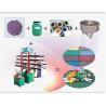 Best Rubber Floor Tiles Production Line,Rubber Plate Vulcanizer,Rubber Press wholesale