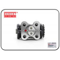 Isuzu Brake Parts on sale, Isuzu Brake Parts - isuzureplacementparts