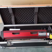 Quality Portable Pvc Belt Splicing Machine All In One Hot Joint Splice Press 1800mm Width for sale