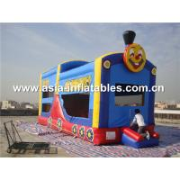 Best rental business cheap inflatable bouncer slide combo inflatable combo wholesale