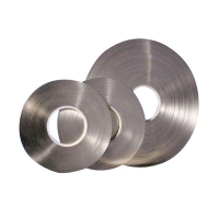 Buy cheap Gauge Mill Finish 500mm 3003 H14 Aluminum Alloy Strip from wholesalers