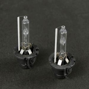 Quality Original D4S HID Replacement Bulbs 9006 , 6000k HID Fog Light Bulbs for sale